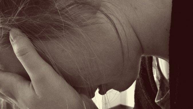 Miten suojaamme lapsia ja nuoria väkivallalta ja hyväksikäytöltä liikunnassa?
