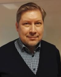 Liikuntatieteellisen Seuran erikoistutkija, FT Jouko Kokkonen.