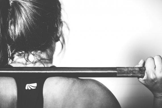 Voimaa ja kestävyyttä – miten harjoitukset kannattaa rytmittää?