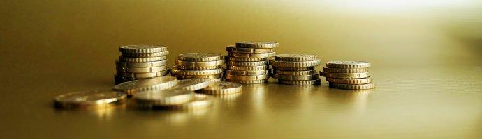 Veikkauksen monopolia ei pidetä enää pyhänä