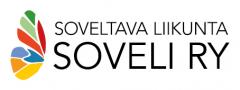 SoveLi ry logo