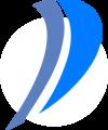 Kuntotestauksen webinaari 2021
