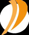 Soveltavan liikunnan symposio -webinaari 2020
