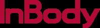 InBody-logo.