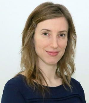 Johtava tutkija, dosentti Kati Kristiansson, Terveyden ja hyvinvoinnin laitos.