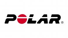 Polar Electro logo