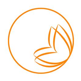 Pilates Hetki -logo