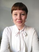Tiina Rinne