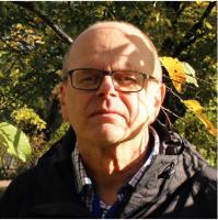 Timo Ala-Vähälä