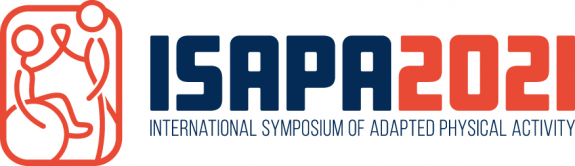 ISAPA International symposium of Adapted Physcal Activity