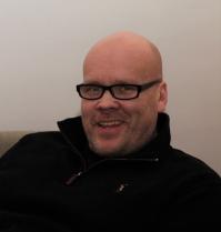 Tuottaja Matti Hintikka, Urheilumuseo.